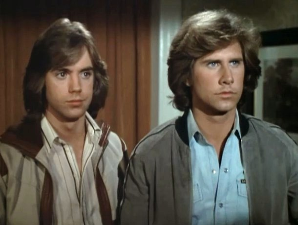 Home   183  Search   183  Register   183  LoginParker Stevenson Hardy Boys