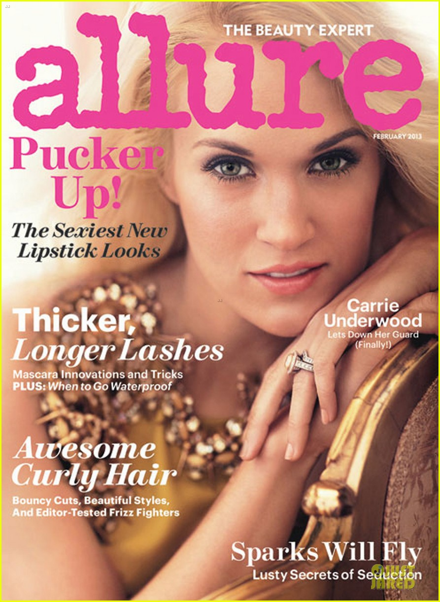 carrie-underwood-covers-allure-magazine-february-2013-03