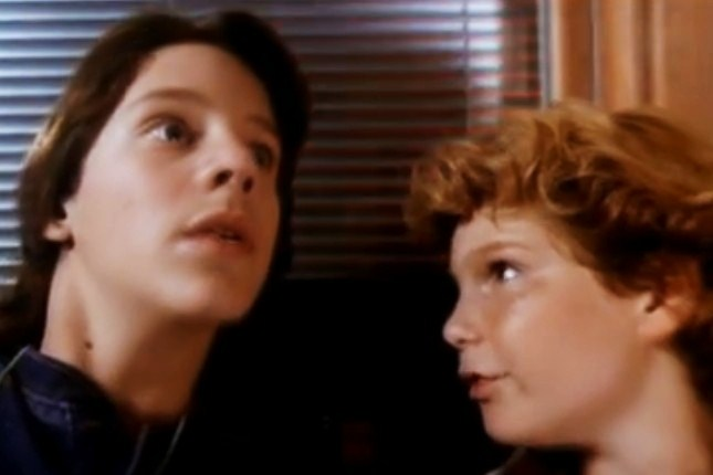 omri katz dating You'll never believe what fresh-faced youngster max from hocus pocus looks like now he's best known for his role as the fresh-faced youngster max from disney's classic halloween comedy hocus pocus, but now omri katz is all grown up and looks worlds apart from how audiences remember him.