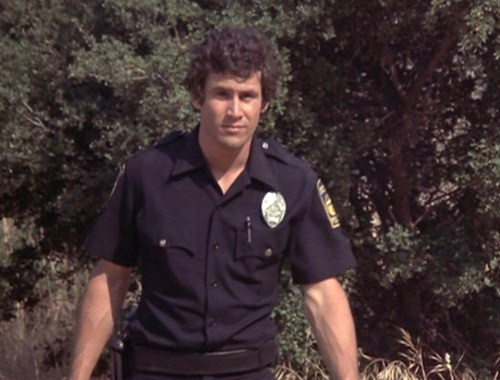 michael ontkean interviewmichael ontkean 2017, michael ontkean 2016, michael ontkean interview, michael ontkean ethnicity, michael ontkean twin peaks 2017, michael ontkean wife, michael ontkean twin peaks, michael ontkean the descendants, michael ontkean actor, michael ontkean twitter, michael ontkean harry hamlin, michael ontkean twin peaks season 3, michael ontkean net worth, michael ontkean hockey, michael ontkean making love, michael ontkean movies and tv shows, michael ontkean shirtless, michael ontkean news and updates, michael ontkean facebook, michael ontkean hawaii