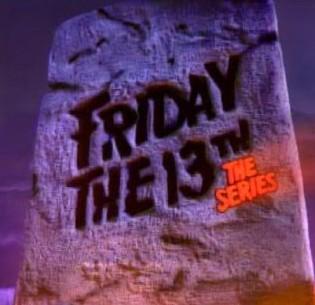 Friday1304