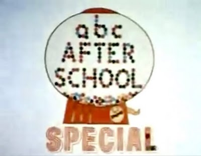 abc_after_school