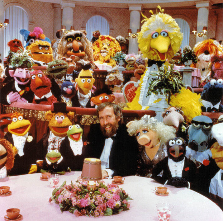 henson_and_muppets