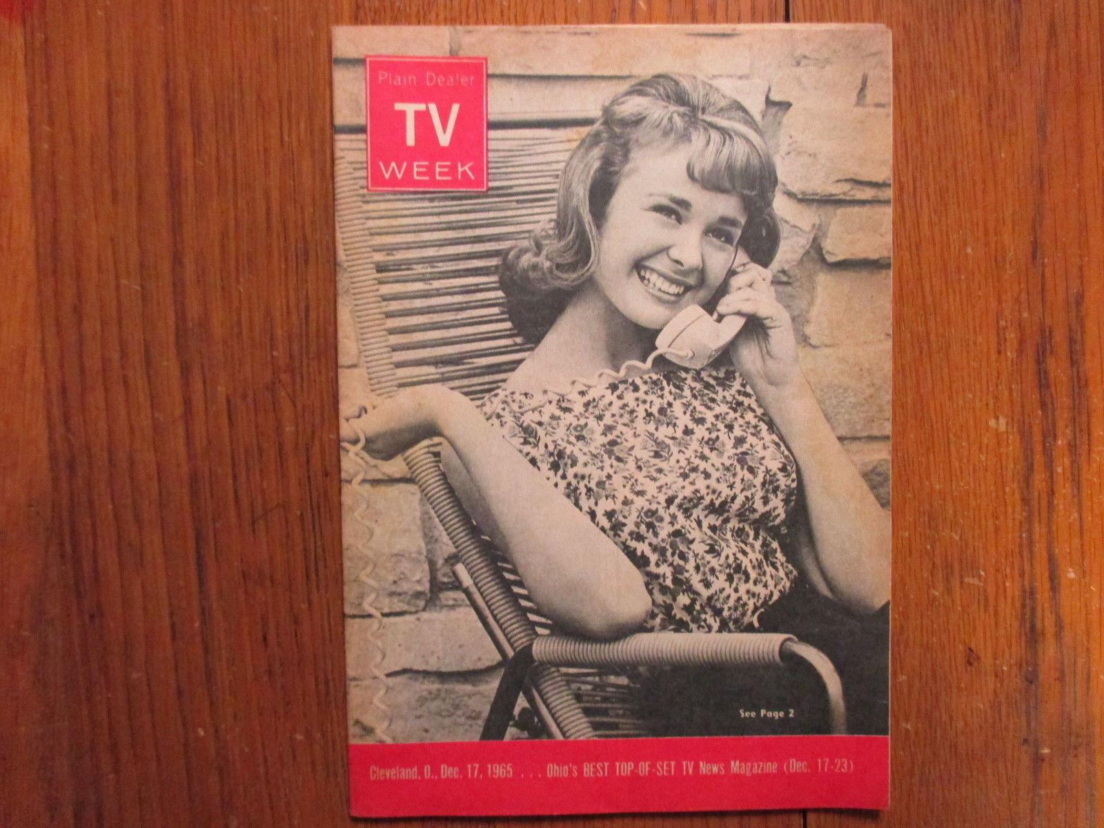Dec_17_1965_Cleveland_Plain_Dealer_TV_Magazine