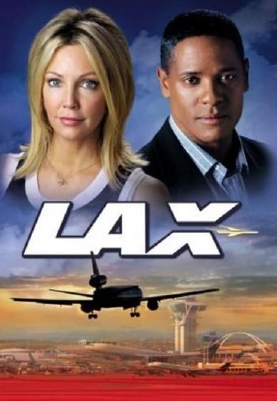 LAX1HeatherLocklearBlairUnderwood