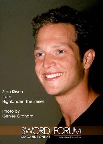 stan kirsch - photo #26