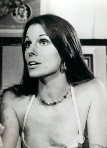Susan saint james hot #8