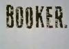 booker.jpg