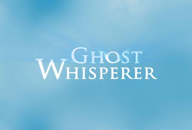Ghost_Whisperer_Logo