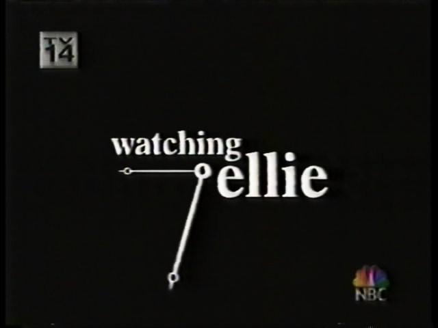 watching_ellie
