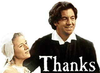 thankslogo