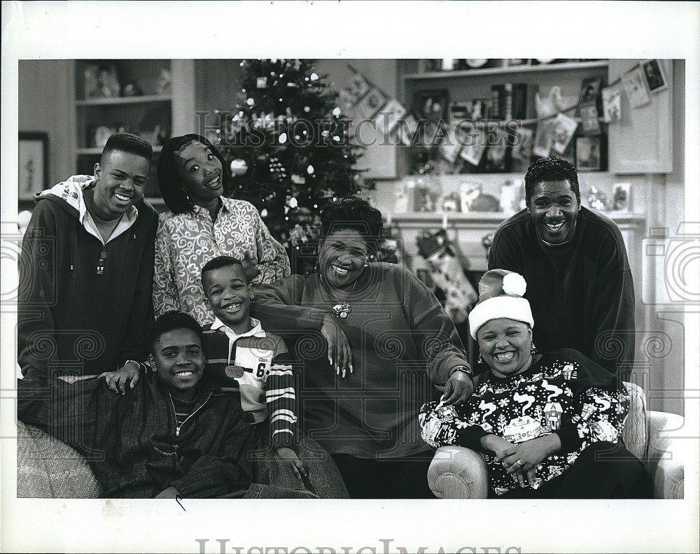 1993_Press_Photo_A_Jeffries_J_Weaver_B_No
