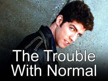 the-trouble-with-normal-5