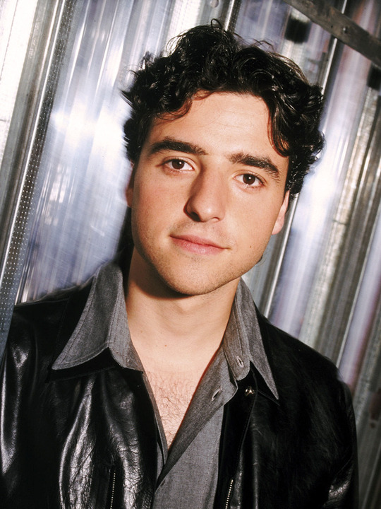 the-trouble-with-normal-david-krumholtz-3