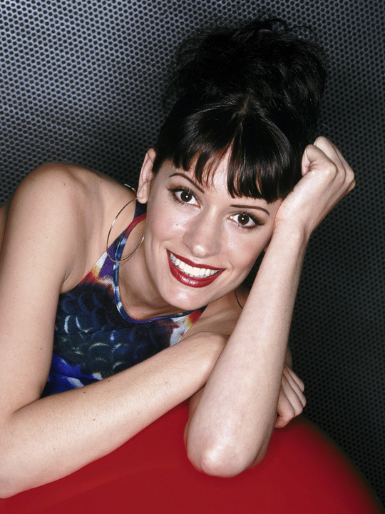 the-trouble-with-normal-paget-brewster-3