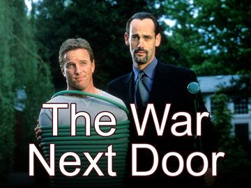 the-war-next-door-7