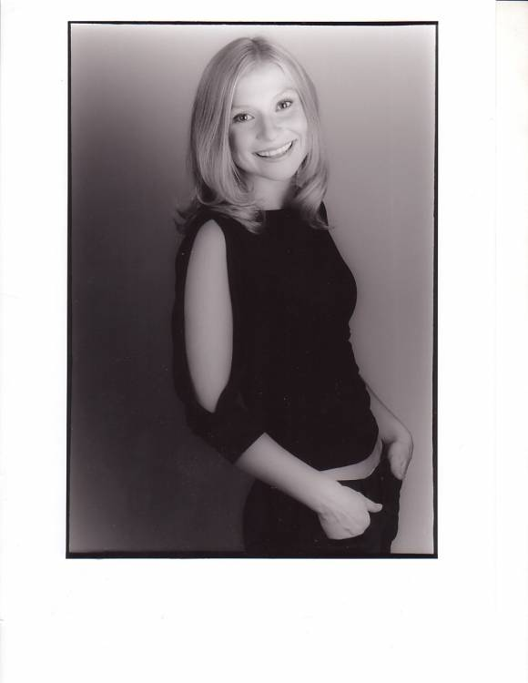 Emma Taylor-Isherwood - revolvycom