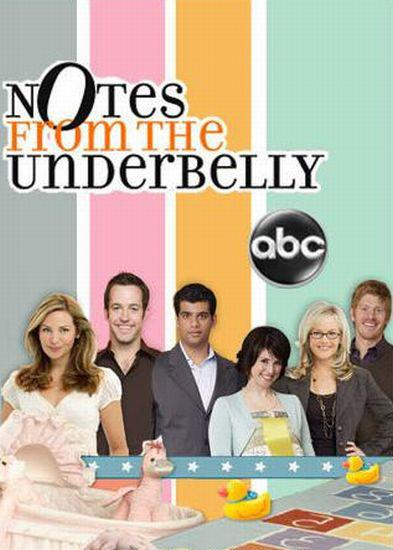 Notes_from_the_Underbelly_Serie_de_TV-889781991-large
