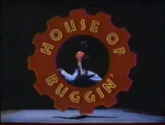 house_of_buggin-show