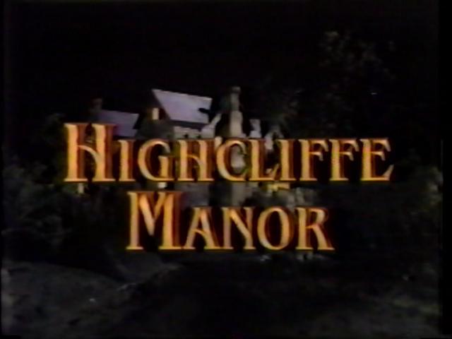 Highcliffe_Manor6666767