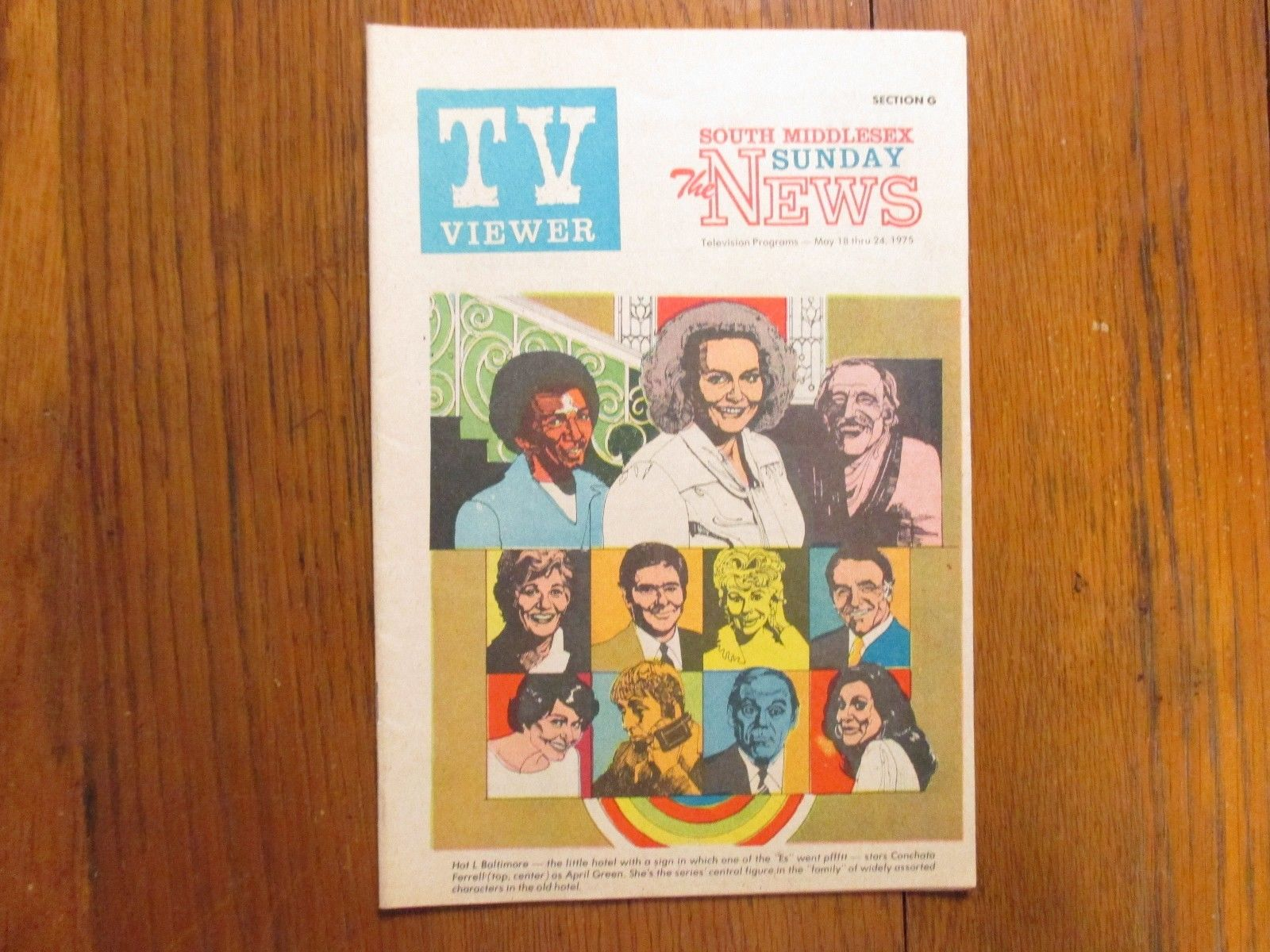1975_S_Middlesex_TV_Mag