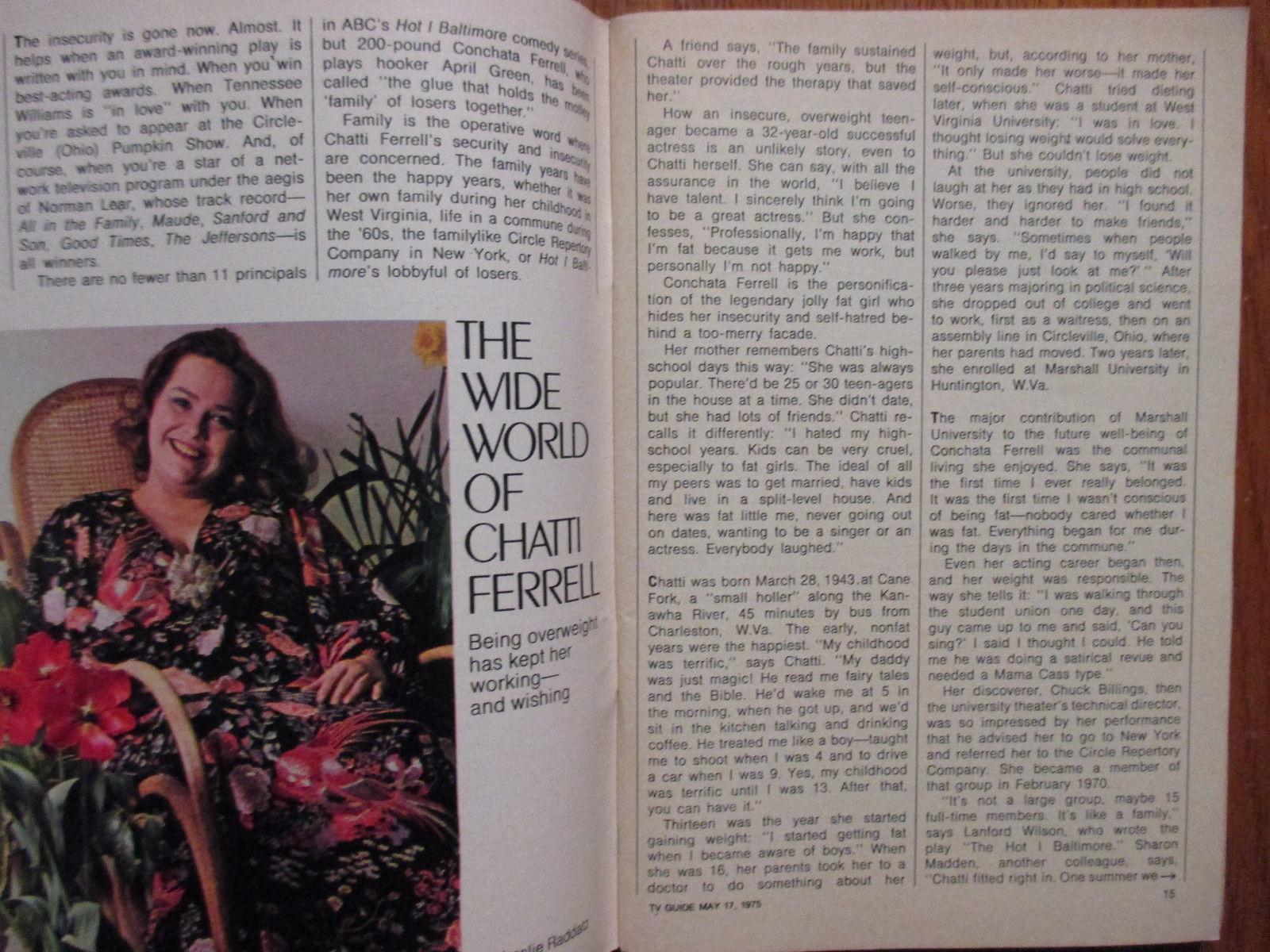 1975_TV_Guide_CHATTI_FER1