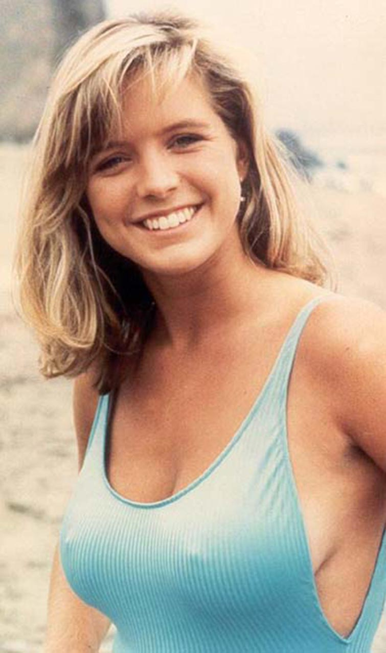 Courtney thorne picture 71