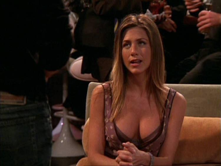 Jen's mexican boob job