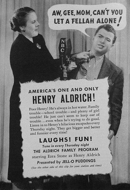 henry-aldrich