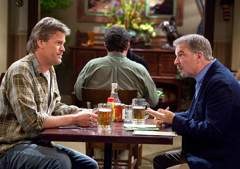 bill-engvall-show42Stephen_Dunham_and_Bill_Engvall