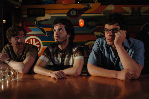 Rhys_Darby_Bret_McKenzie_and_Jemaine_Clement_in_Flight_o