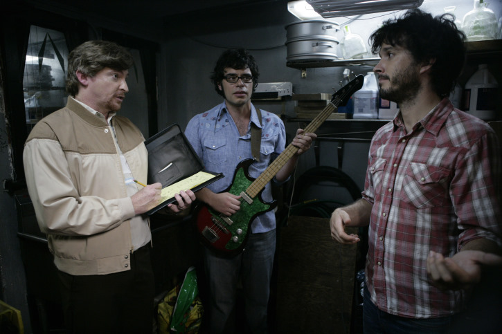 Rhys_Darby_Bret_McKenzie_and_Jemaine_Clement_in_Flight_of_t