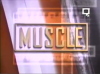 muscle1.jpg