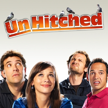 unhitched20080307unhitch1