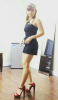 Jennette_McCurdy_Black_Dress_Red_Heels.png