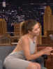 Jennette_McCurdy_Jimmy_Fallon_June_2015.png