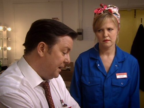 Ricky_Gervais_and_Ashley_Jensen_in_Ext