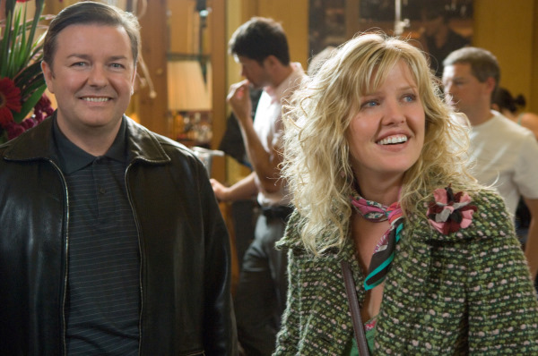 Ricky_Gervais_and_Ashley_Jensen_in_Extr