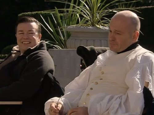 Ricky_Gervais_and_Ross_Kemp