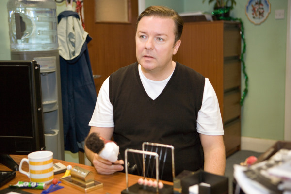 Ricky_Gervais_in_Extr5556