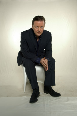 Ricky_Gervais_in_Extr766776