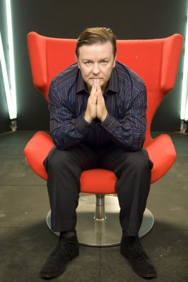 Ricky_Gervais_in_Extras_