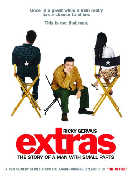 Ricky_Gervais_in_Extras_2005