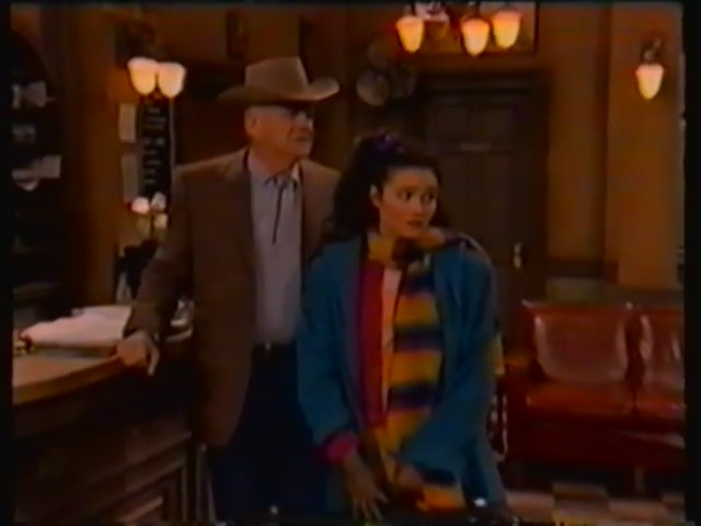 Heartland_Starring_Brian_Keith_and_Daisy_Keith_Part_2_mp4_snapshot_00_20_2015_01_10_21_22_00_