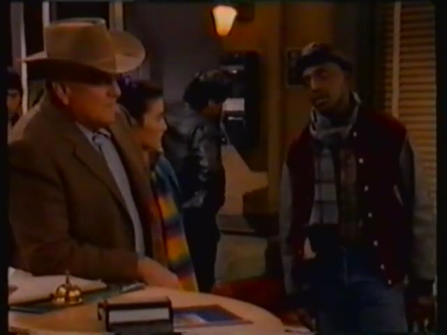 Heartland_Starring_Brian_Keith_and_Daisy_Keith_Part_2_mp4_snapshot_00_37_2015_01_10_21_22_25_
