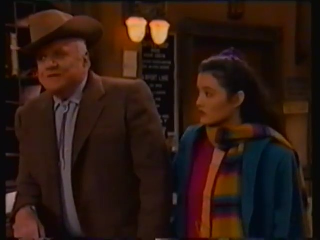 Heartland_Starring_Brian_Keith_and_Daisy_Keith_Part_2_mp4_snapshot_00_39_2015_01_10_21_22_33_