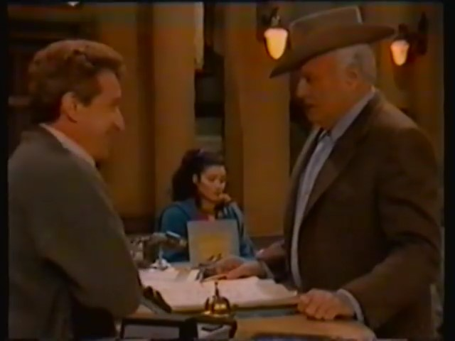 Heartland_Starring_Brian_Keith_and_Daisy_Keith_Part_2_mp4_snapshot_01_58_2015_01_10_21_23_27_