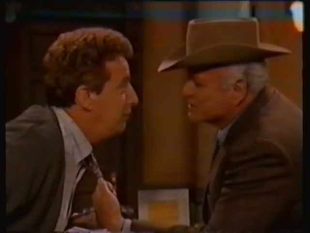 Heartland_Starring_Brian_Keith_and_Daisy_Keith_Part_2_mp4_snapshot_02_38_2015_01_10_21_23_39_