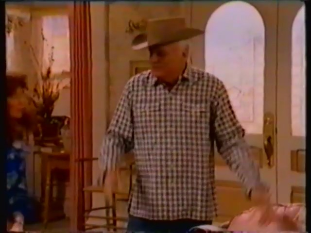 Heartland_Starring_Brian_Keith_and_Daisy_Keith_Part_2_mp4_snapshot_07_49_2015_01_10_21_24_41_