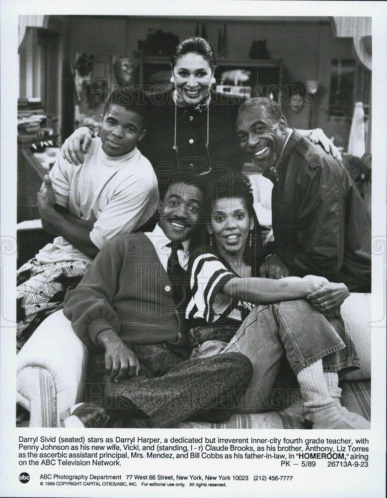1989_Press_Photo